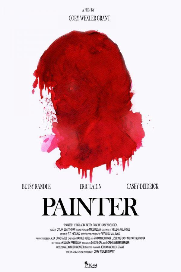 PAINTER_POSTER_FINAL-600x900