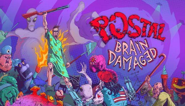 POSTAL-Brain-Damaged-600x344