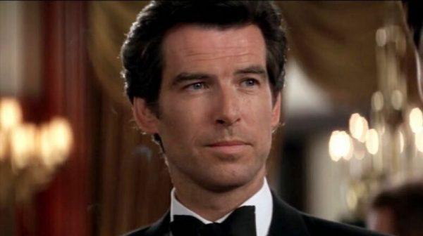 Pierce-Brosnan-James-Bond-600x336