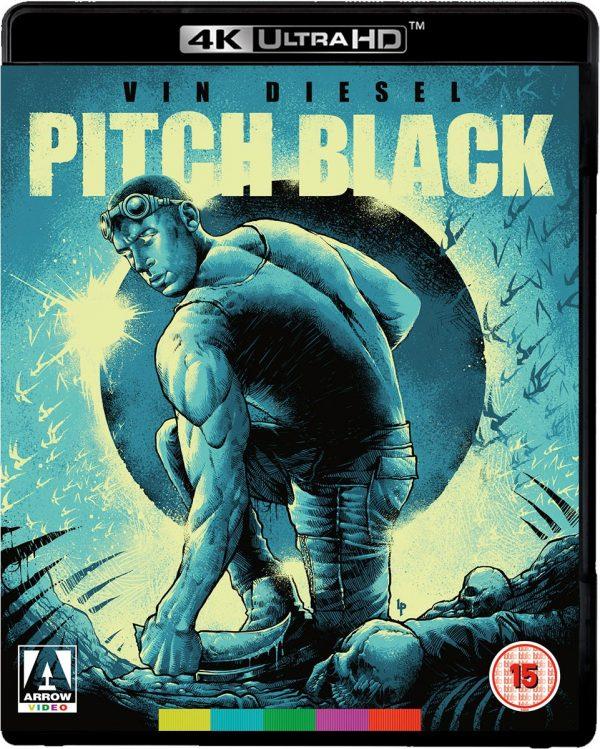 Pitch-Black-1-600x749