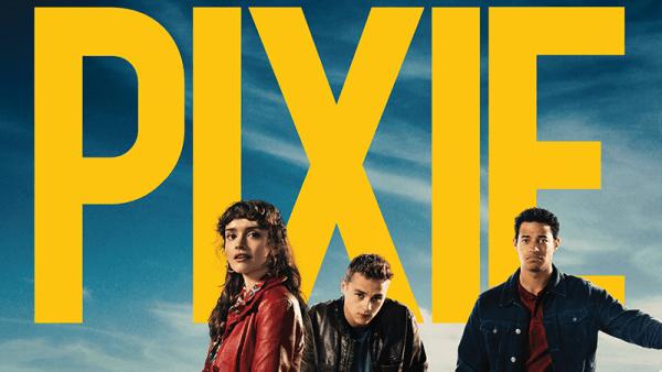 Pixie_Header-600x338