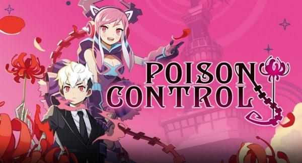 Poison-Control-e1600415824958-600x324