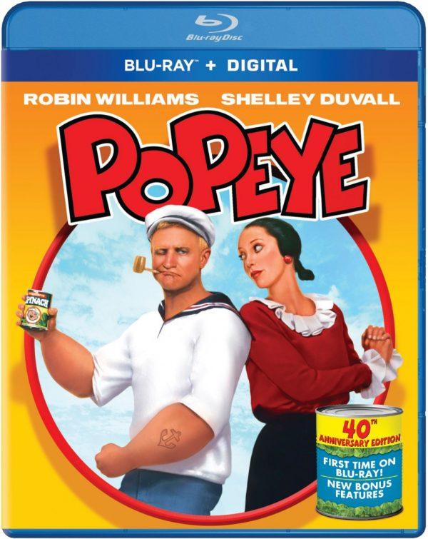 Popeye-600x755