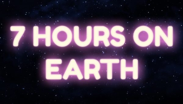 Poster_7-Hours-On-Earth_one-sheet-600x341