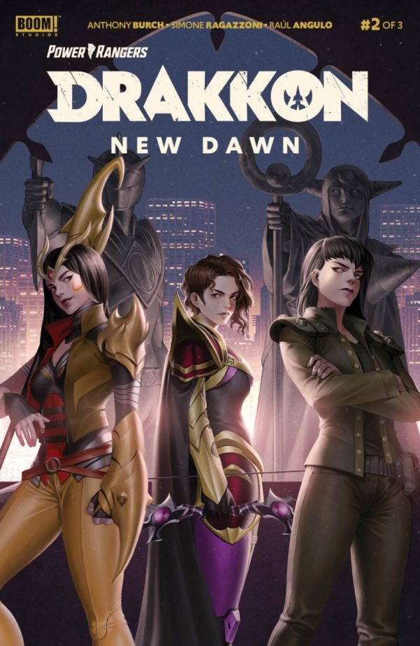 PowerRangers_Drakkon_NewDawn_002_Cover_Main-600x922