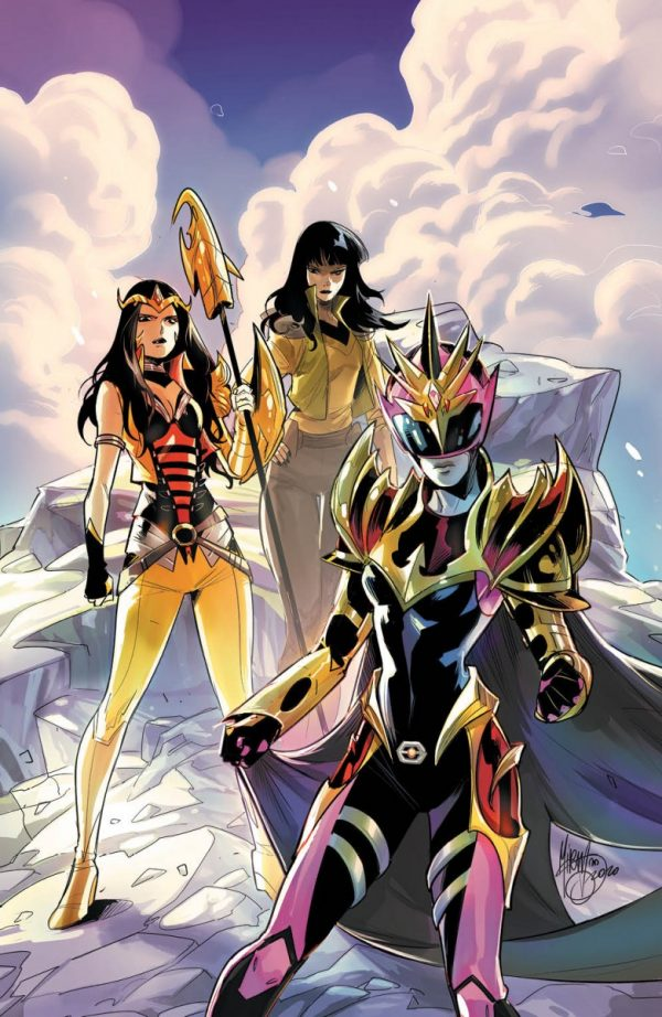 PowerRangers_Drakkon_NewDawn_002_Cover_Variant-1-600x922