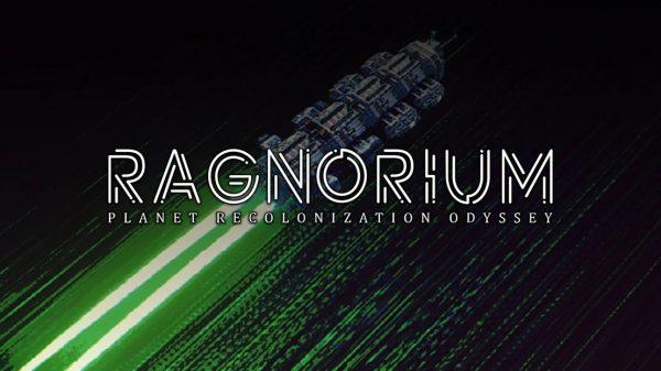 Ragnorium-600x337
