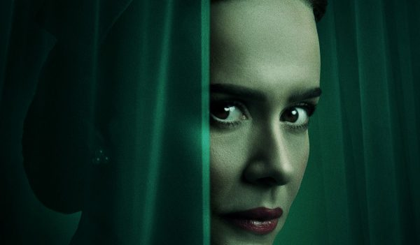 Ratched-Sarah-Paulson-Netflix-TV-Preview-Official-Trailer-Television-Tom-Lorenzo-Site-1-600x351