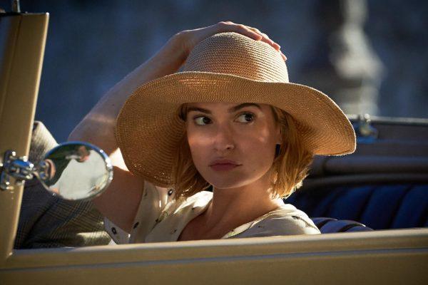 Rebecca-2020-Ben-Wheatley-Armie-Hammer-Lily-James-Kristen-Scott-Thomas-2-600x400
