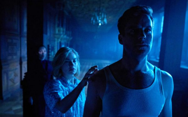 Rebecca-2020-Ben-Wheatley-Armie-Hammer-Lily-James-Kristen-Scott-Thomas-6-2-600x374