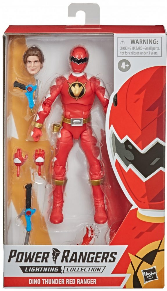 Red-Ranger-1-575x1000