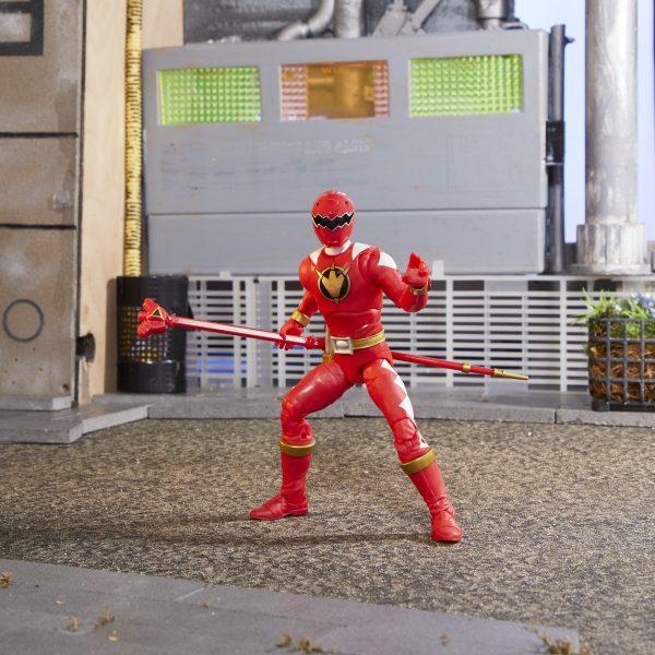 Red-Ranger-2-600x600