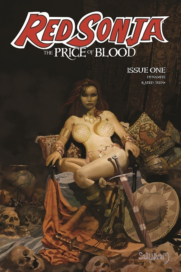Red-Sonja-The-Price-of-Blood-1