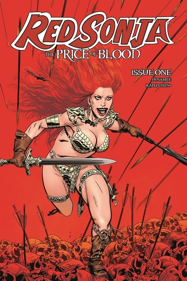 Red-Sonja-The-Price-of-Blood-2