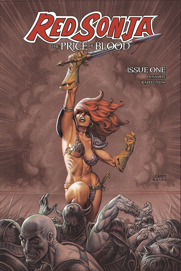 Red-Sonja-The-Price-of-Blood-3