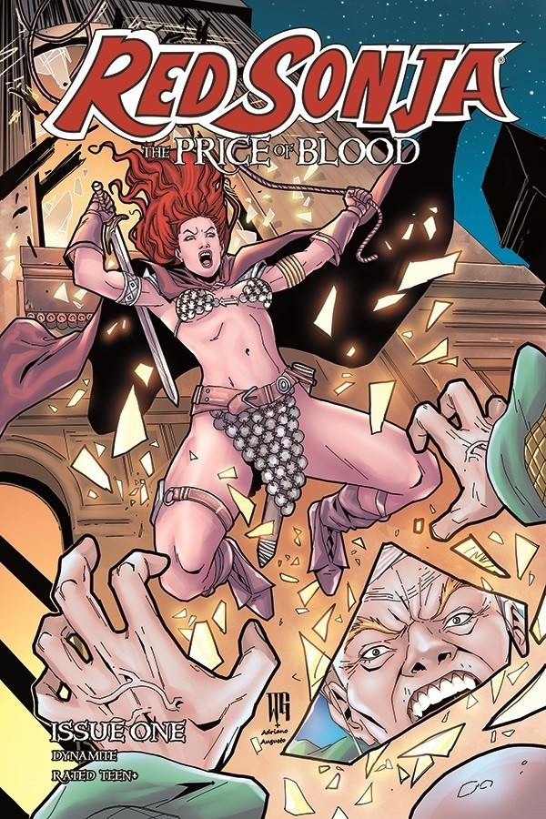 Red-Sonja-The-Price-of-Blood-4