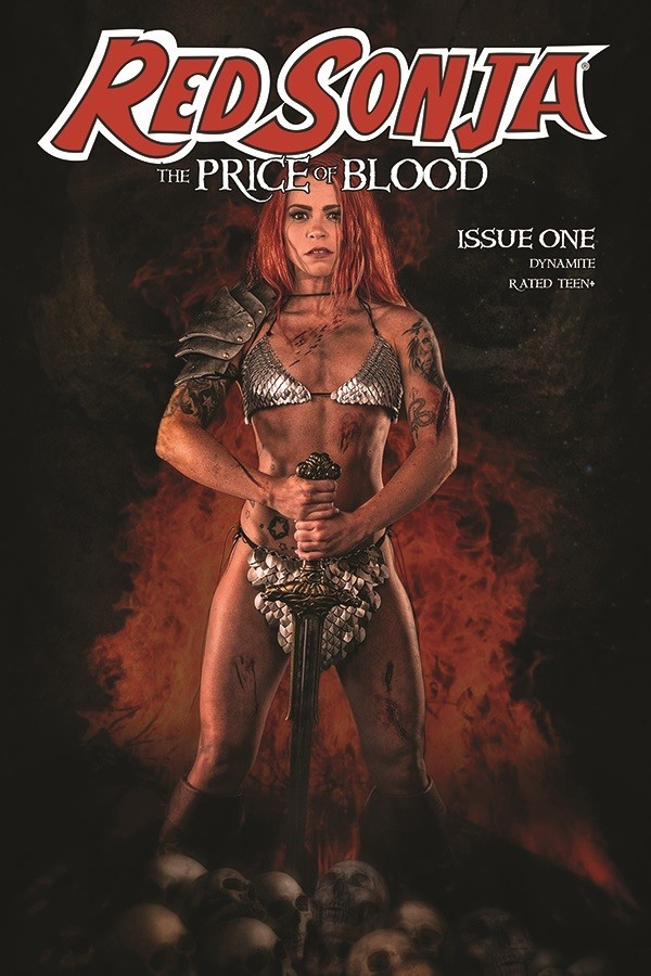 Red-Sonja-The-Price-of-Blood-5