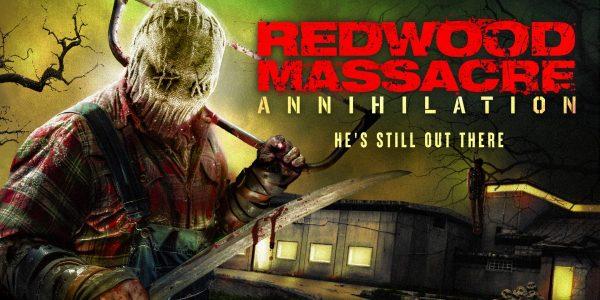 Redwood-Massacre-Annihilation-1-600x300