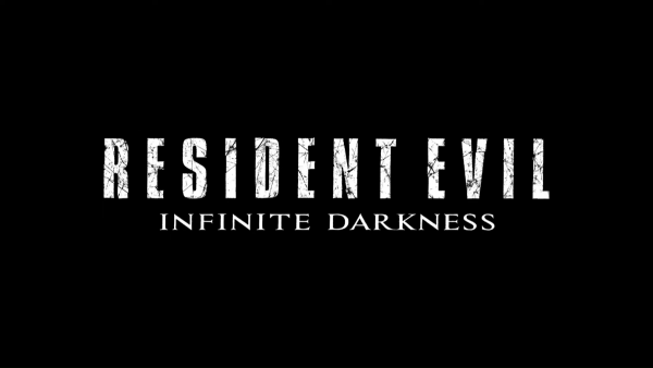 Resident-Evil_-Infinite-Darkness-_-Teaser-Trailer-_-Netflix-0-37-screenshot-600x338