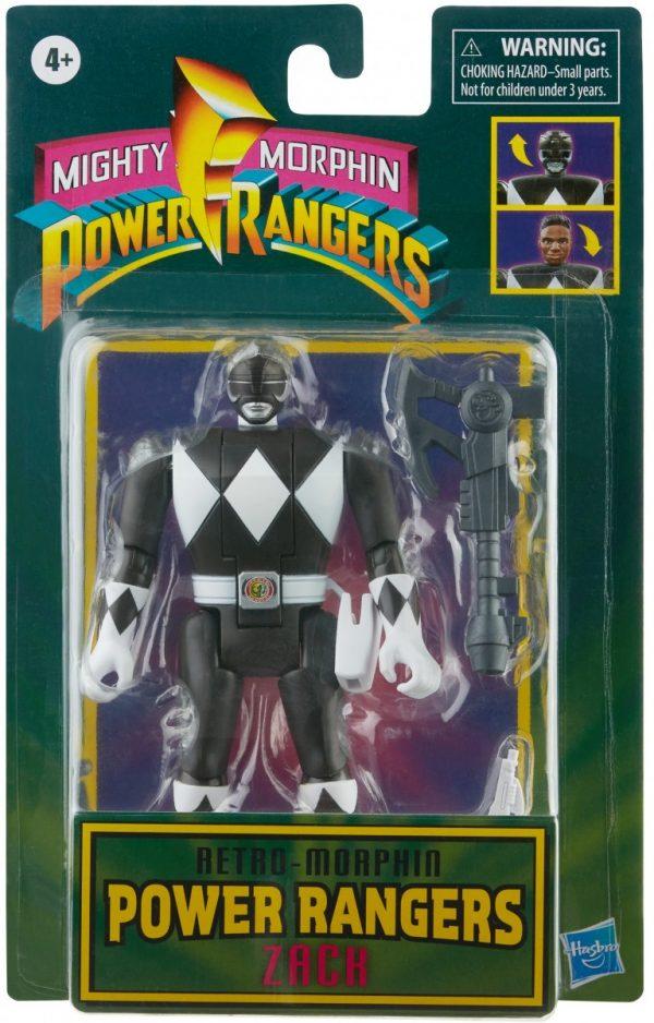 Retro-Black-Ranger-1-600x938