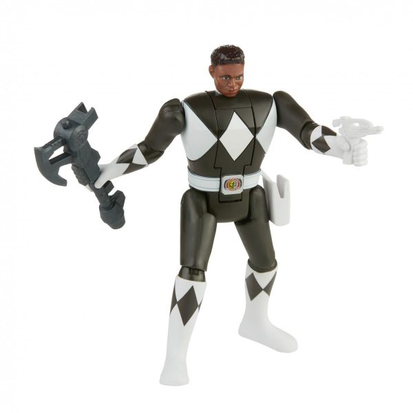 Retro-Black-Ranger-2-600x600