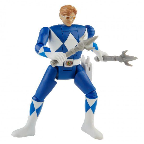 Retro-Blue-Ranger-2-600x600