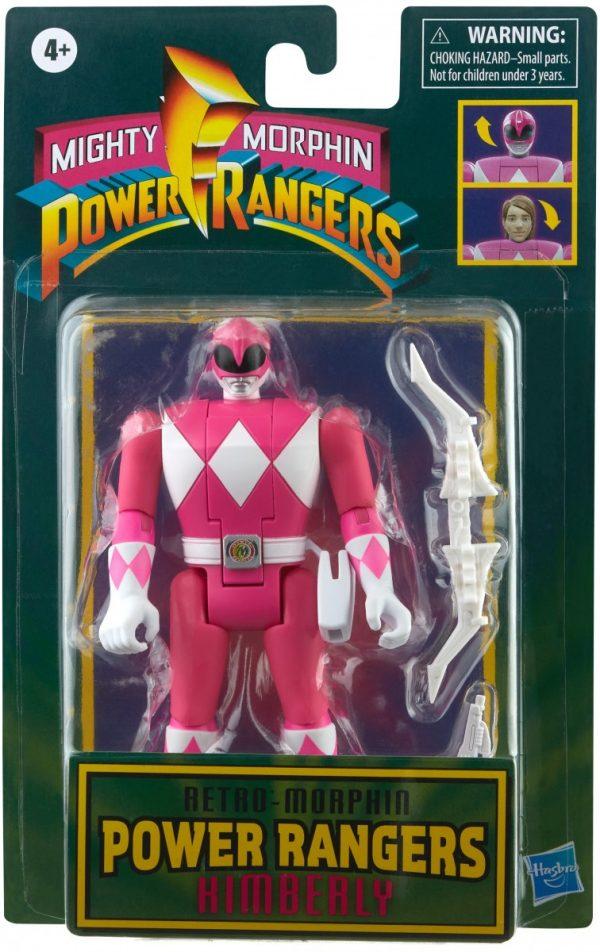 Retro-Pink-Ranger-1-600x952