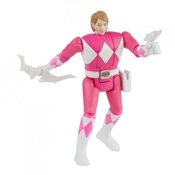 Retro-Pink-Ranger-2-600x600