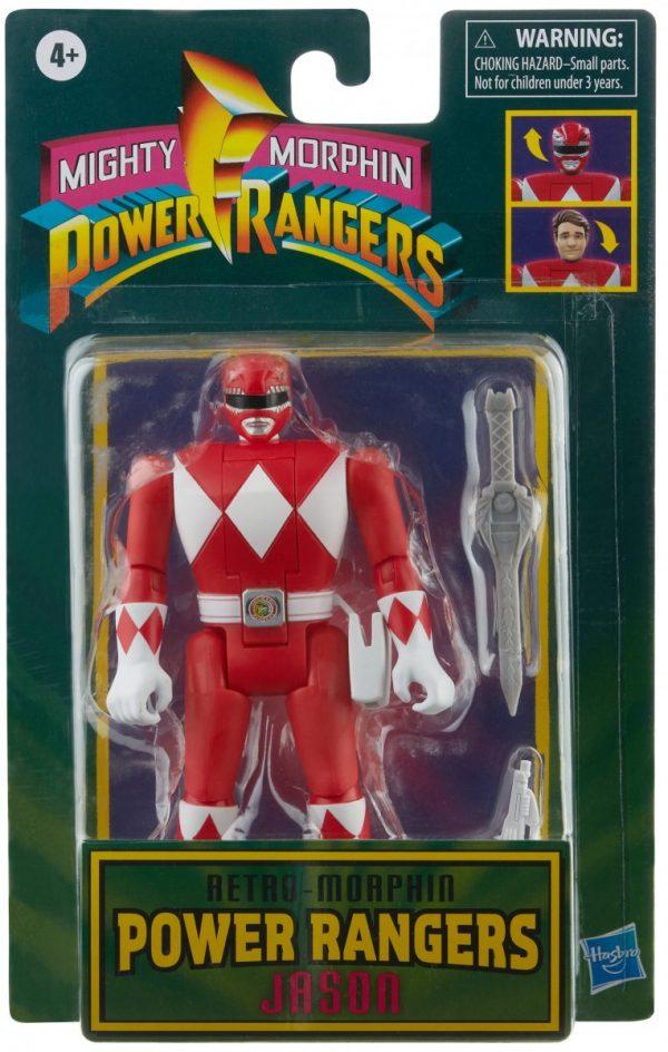 Retro-Red-Ranger-1-600x944