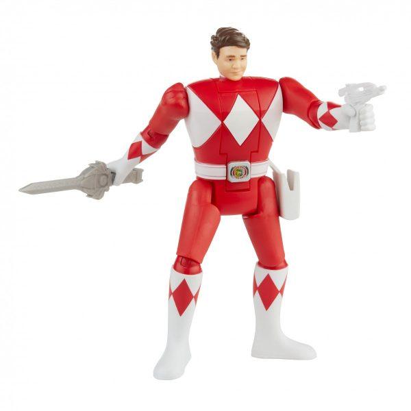 Retro-Red-Ranger-2-600x600