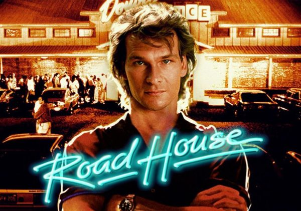 Road-House-Cover-600x421