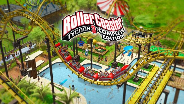 RollerCoaster-Tycoon-3-600x338