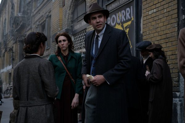 Rossif-Sutherland-in-A-Call-to-Spy-23-October-2020-Signature-Entertainment-UK-600x400