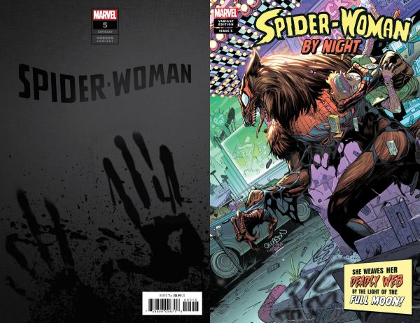 SPIDER-WOMAN-5-SPIDER-WOMAN-BY-NIGHT-HORROR-VARIANT-600x462