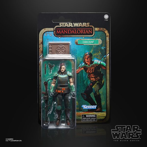 STAR-WARS-THE-BLACK-SERIES-CREDIT-COLLECTION-6-INCH-CARA-DUNE-Figure-inpck-600x600