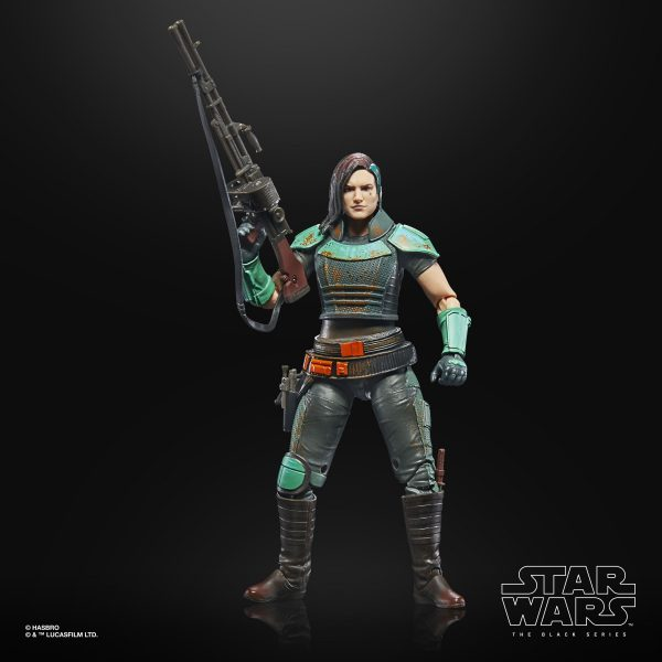 STAR-WARS-THE-BLACK-SERIES-CREDIT-COLLECTION-6-INCH-CARA-DUNE-Figure-oop-5-600x600