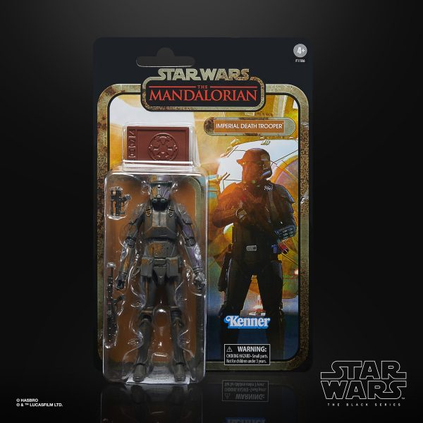 STAR-WARS-THE-BLACK-SERIES-CREDIT-COLLECTION-6-INCH-DEATH-TROOPER-Figure-in-pck-600x600