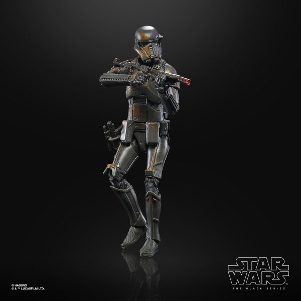 STAR-WARS-THE-BLACK-SERIES-CREDIT-COLLECTION-6-INCH-DEATH-TROOPER-Figure-oop-4-600x600