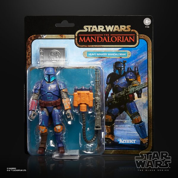 STAR-WARS-THE-BLACK-SERIES-CREDIT-COLLECTION-6-INCH-HEAVY-INFANTRY-Figure-inpck-600x600