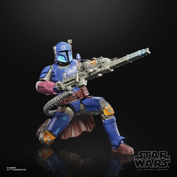 STAR-WARS-THE-BLACK-SERIES-CREDIT-COLLECTION-6-INCH-HEAVY-INFANTRY-Figure-opp-7-600x600