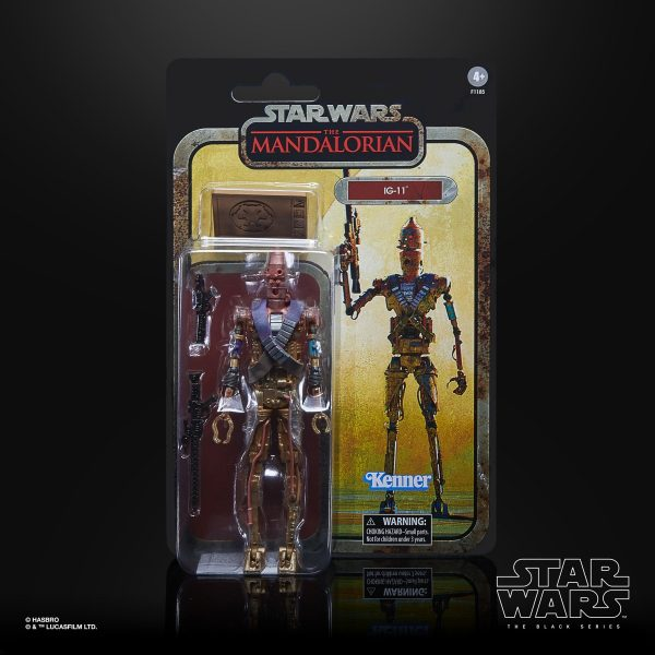 STAR-WARS-THE-BLACK-SERIES-CREDIT-COLLECTION-6-INCH-IG-11-Figure-in-pck-600x600