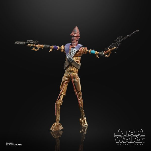 STAR-WARS-THE-BLACK-SERIES-CREDIT-COLLECTION-6-INCH-IG-11-Figure-oop-7-600x600