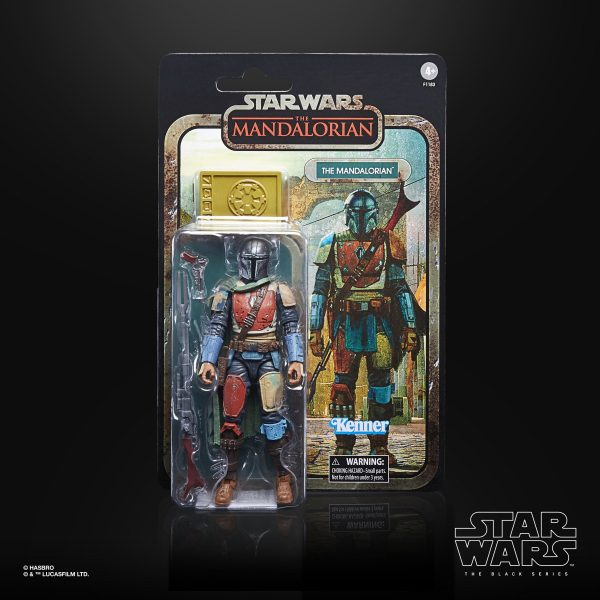 STAR-WARS-THE-BLACK-SERIES-CREDIT-COLLECTION-6-INCH-THE-MANDALORIAN-Figure-inpck-600x600