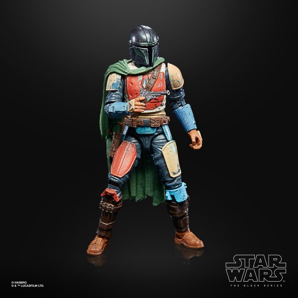 STAR-WARS-THE-BLACK-SERIES-CREDIT-COLLECTION-6-INCH-THE-MANDALORIAN-Figure-oop-5-600x600