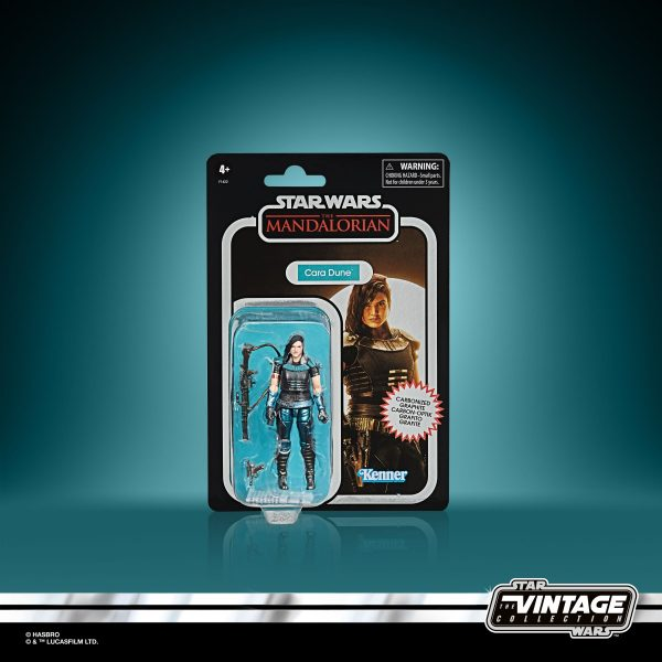 STAR-WARS-THE-VINTAGE-COLLECTION-CARBONIZED-COLLECTION-3.75-INCH-CARA-DUNE-inpck-600x600
