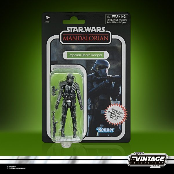 STAR-WARS-THE-VINTAGE-COLLECTION-CARBONIZED-COLLECTION-3.75-INCH-DEATH-TROOPER-inpck-600x600