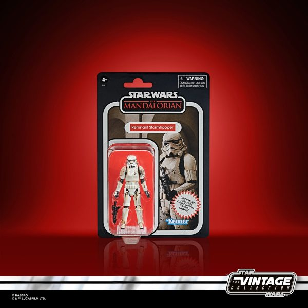 STAR-WARS-THE-VINTAGE-COLLECTION-CARBONIZED-COLLECTION-3.75-INCH-REMNANT-TROOPER-inpck-600x600