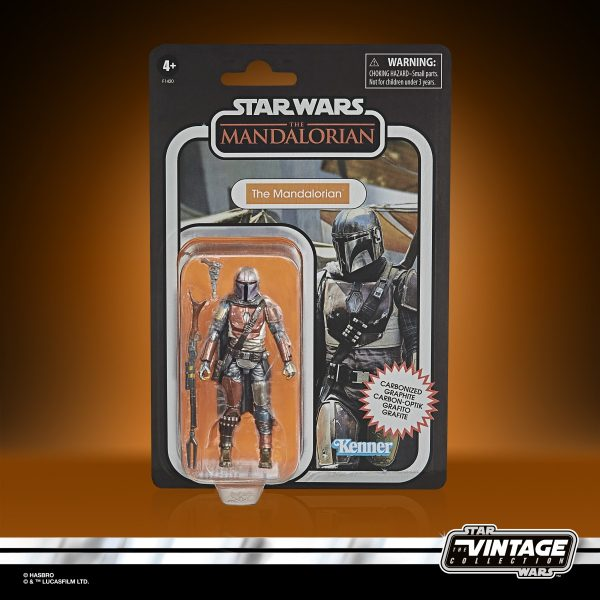 STAR-WARS-THE-VINTAGE-COLLECTION-CARBONIZED-COLLECTION-3.75-INCH-THE-MANDALORIAN-in-pck-600x600