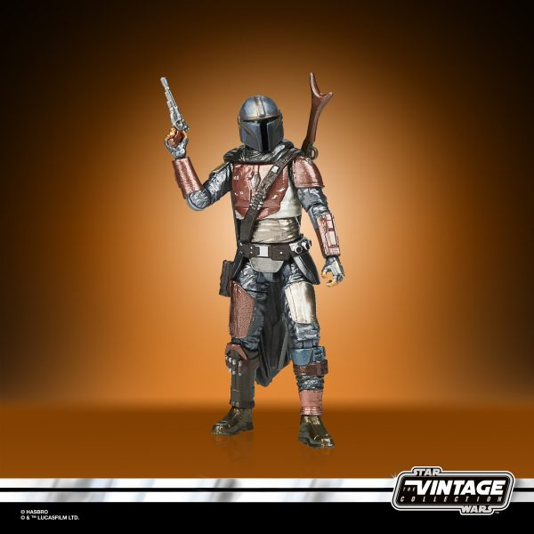 STAR-WARS-THE-VINTAGE-COLLECTION-CARBONIZED-COLLECTION-3.75-INCH-THE-MANDALORIAN-oop-600x600