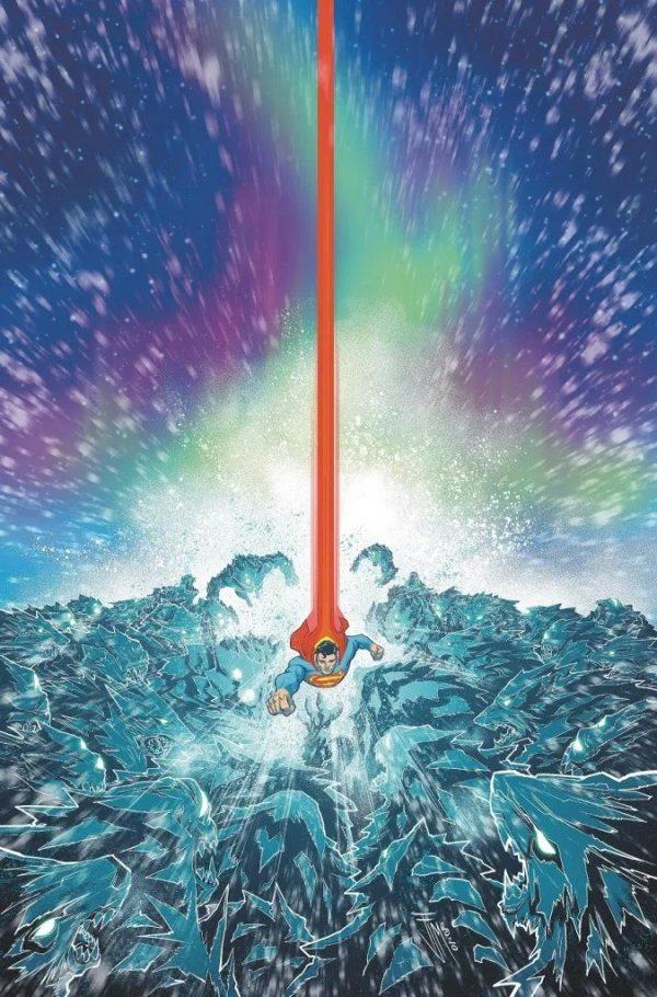 SUPERMAN-ENDLESSWINTER-SPECIAL-1-600x910
